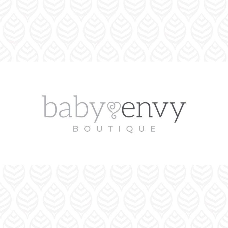 BabyEnvy Social Share