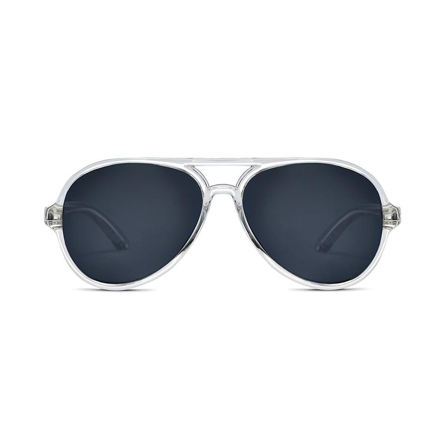 3634b7a19eb9c ... Aviators Gold Polarized Baby Sunglasses. Add to Favourites. 🔍.  Hipsterkids